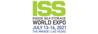Inside Self-Storage World Expo 2021 logo